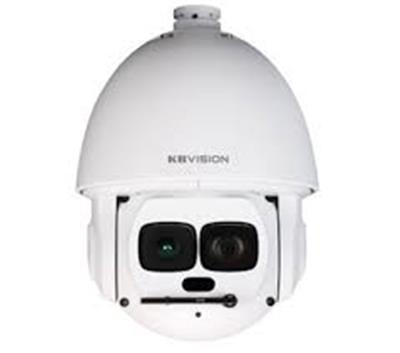 CAMERA KBVISION  KX-2408IRSN